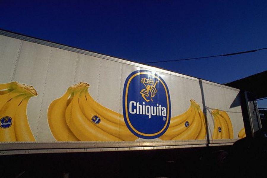 chiquita brands international a